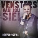 Vensters Van Jou Siel/Dewald Gouws