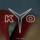 Ton mec/Kyo