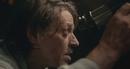 La saison (Clip Officiel) (Official Music Video)/Gael Faure