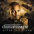 After the Storm/Chymamusique