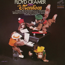 Floyd Cramer Plays The Monkees/Floyd Cramer