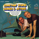 Somethin' Stupid/Homer & Jethro