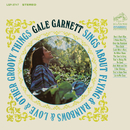 Gale Garnett Sings About Flying & Rainbows & Love & Other Groovy Things/Gale Garnett