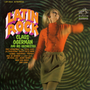 Latin Rock/Claus Ogerman and His Orchestra