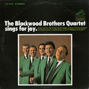 Sings for Joy/The Blackwood Brothers Quartet