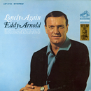 Lonely Again/Eddy Arnold