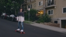 Skateboard (Official Video)/Jacob Sartorius