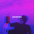 DENDER feat.Emil Stabil/Louis Valuta