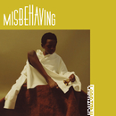 Misbehaving/Labrinth