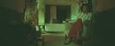 Brincar de Casamento feat.Toty Sa'Med/Sara Tavares
