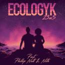 23 as 5 feat.Phillip Nutt,Nith/E-Cologyk