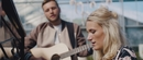 Altijd Wel Iemand (Glass House Sessions)/Suzan & Freek