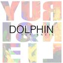 Dolphin/Yuri & Neil