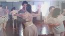 El Ciclo (Lyric Video)/Timbiriche
