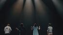 Black To Grey (Ao Vivo) feat.Little Nation/Pagan John