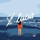 St. Lucia (Remixes)/Vallès