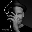 OFFLINE/Arttu Lindeman