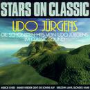 Stars on Classic - Udo Jürgens/Classic Dream Orchestra