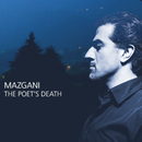 The Poet's Death/Mazgani