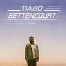 A Procura/Tiago Bettencourt