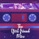 The Girlfriend Mix/Various