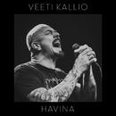 Havina/Veeti Kallio
