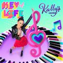 Key of Life (Kally's Mashup Theme) feat.Maia Reficco/KALLY'S Mashup Cast