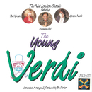 Young Verdi/The New London Chorale
