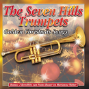 Golden Christmas Songs/The Seven Hills Trumpets