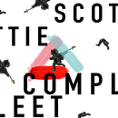 Compleet/Scottie