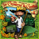 Los Cazadores de Cuentos, Vol. 4: Cuentos de Pinar del Río (Remasterizado)/Kiki Corona