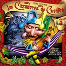Los Cazadores de Cuentos, Vol. 3: Cuentos de Hans Christian Andersen (Remasterizado)/Kiki Corona