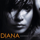 Amargo pero dulce (Remasterizado)/Diana Fuentes