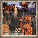 Tonadas trinitarias (Remasterizado)/Conjunto Folclórico de Trinidad