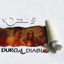 Duro al diablo (Remasterizado)/Vocal Lt