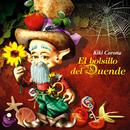 El bolsillo del Duende (Remasterizado)/Kiki Corona