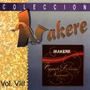 Colección Irakere, Vol. 8 (Remasterizado)/Chucho Valdés & Irakere