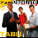 Tabú (Remasterizado)/Ondalivre