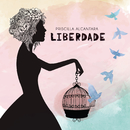 Liberdade/Priscilla Alcantara