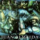 Elegía (Remasterizado)/Banda Del Estado Mayor General