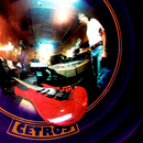Creo (Remasterizado)/Grupo Cetros