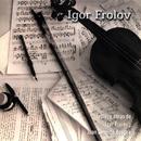 Igor Frolov (Remasterizado)/Igor Frolov