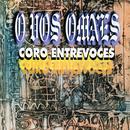 O vos omnes (Remasterizado)/Coro Entrevoces