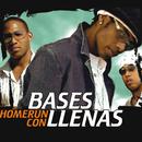 Homerun con Bases Llenas (Remasterizado)/Bases Llenas