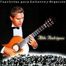 Aldo Rodríguez en Concierto (Remasterizado)/Aldo Rodríguez Delgado & Orquesta Sinfónica Nacional De Cuba