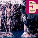 Antología Selecta: Leo Brouwer, Vol. 2 (Remasterizado)/Cuarteto De Cuerdas De La Habana, Trío White Y Orquesta De Cámara Brindis De Salas