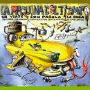 La Máquina del Tiempo. Un Viaje con Pagola La Paga (Remasterizado)/Pagola La Paga