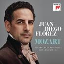 Mozart/Juan Diego Flórez