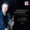 Bohemian Rhapsody/Gábor Boldoczki