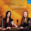 Händel/Hille Perl